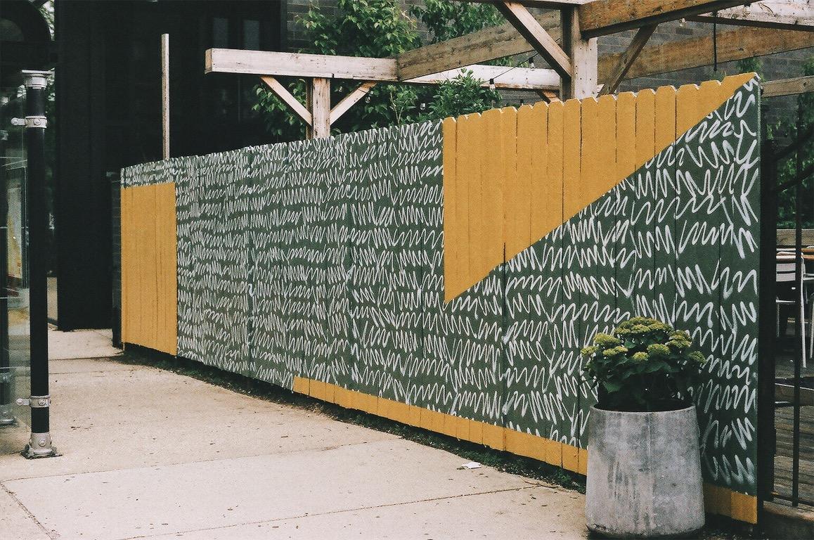 Mott Mural_Film6.JPG
