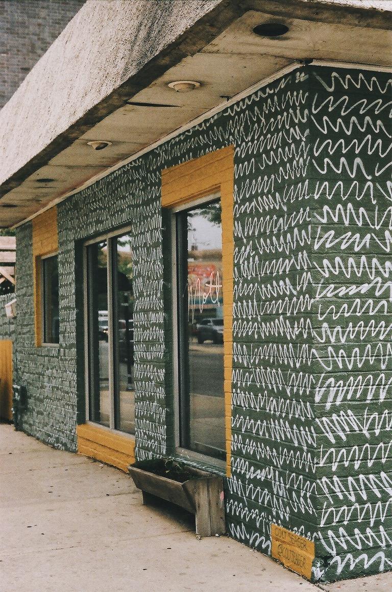 Mott Mural_Film5.JPG