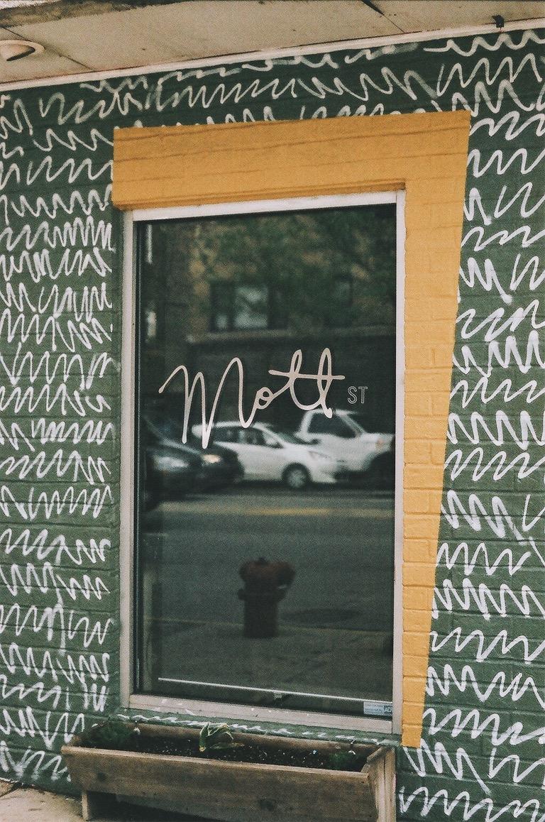 Mott Mural_Film2.JPG