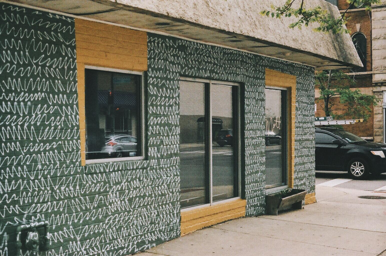 Mott Mural_Film7.jpeg
