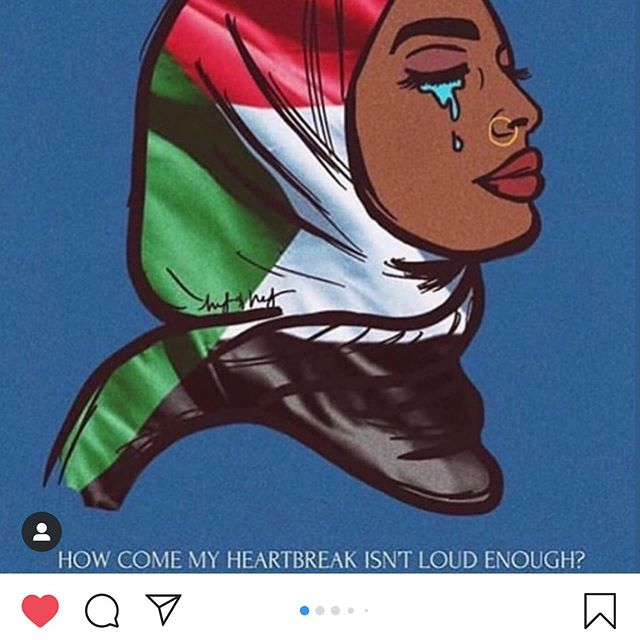 Via @sza  Heartbreaking beyond comprehension 💔