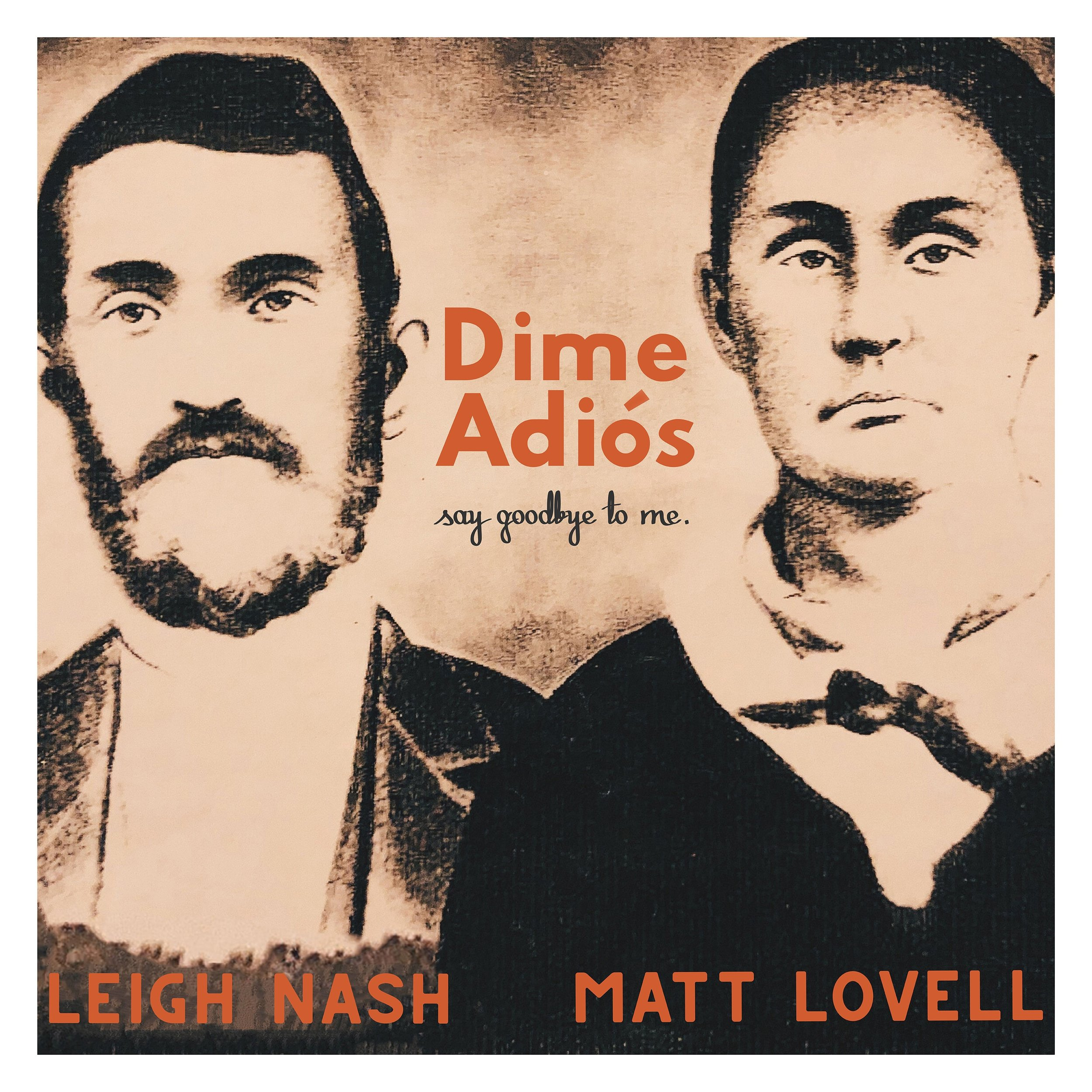 DimeAdios_Cover_Nash_Lovell.jpg