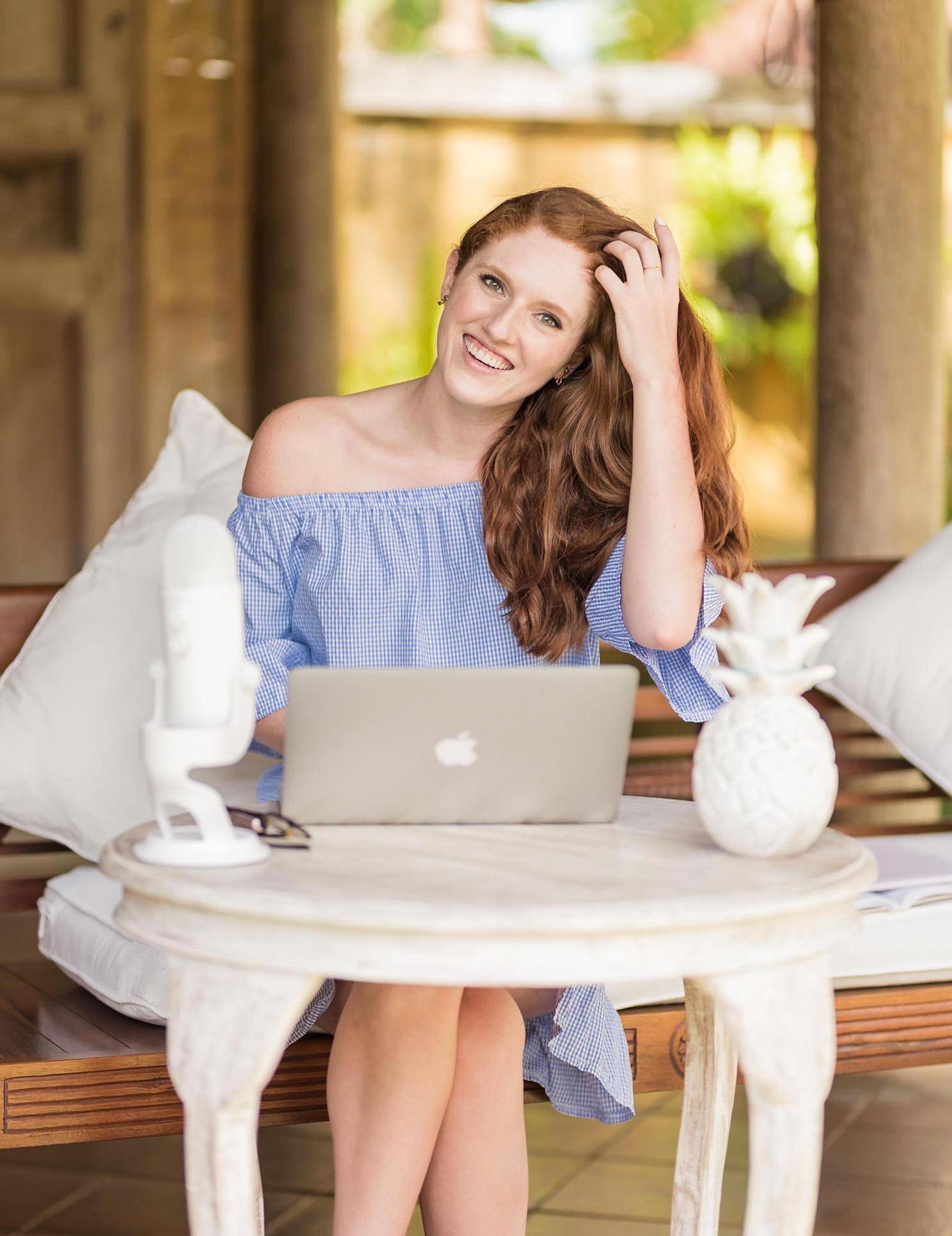 Paige Brunton - Squarespace expert and blogger.jpg