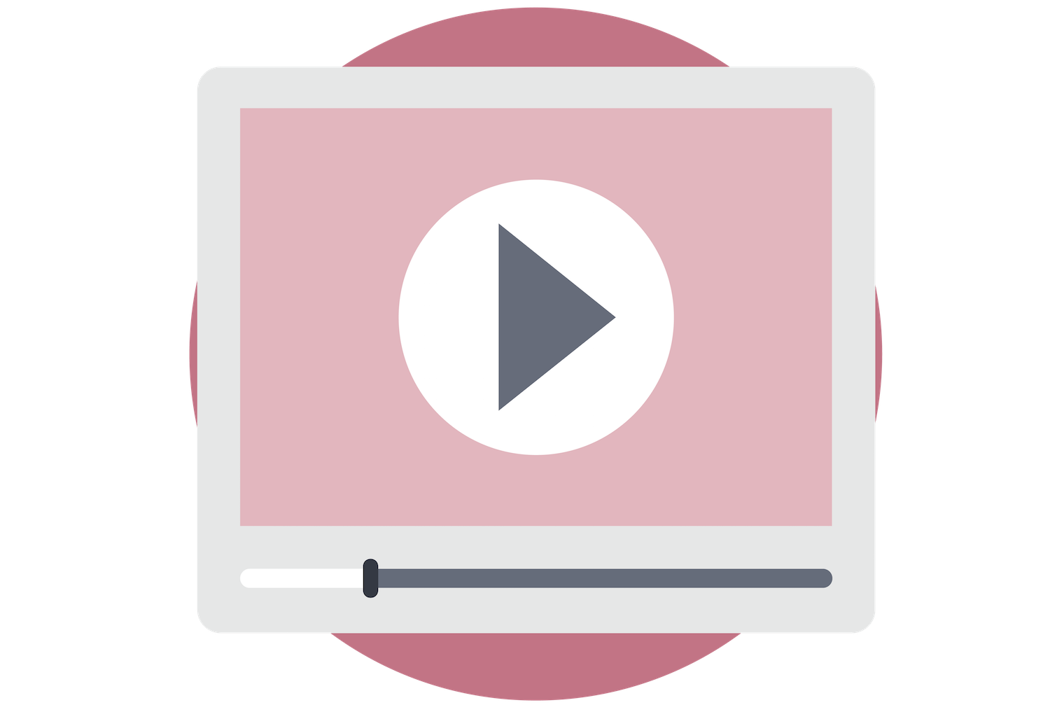 Square Secrets video lessons video icon