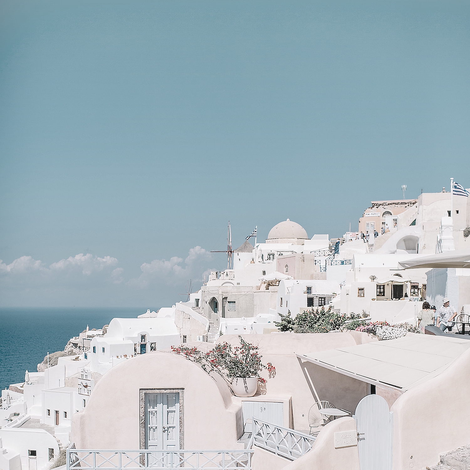 Vacations to Santorini, Greece.jpg