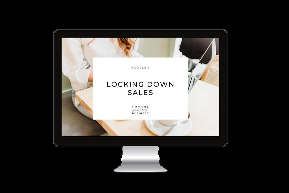square secrets business module 3 mockup.png