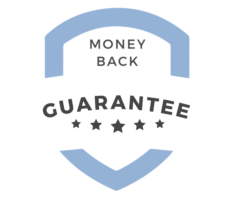 Squarespace+course+money+back+guarantee+badge.png