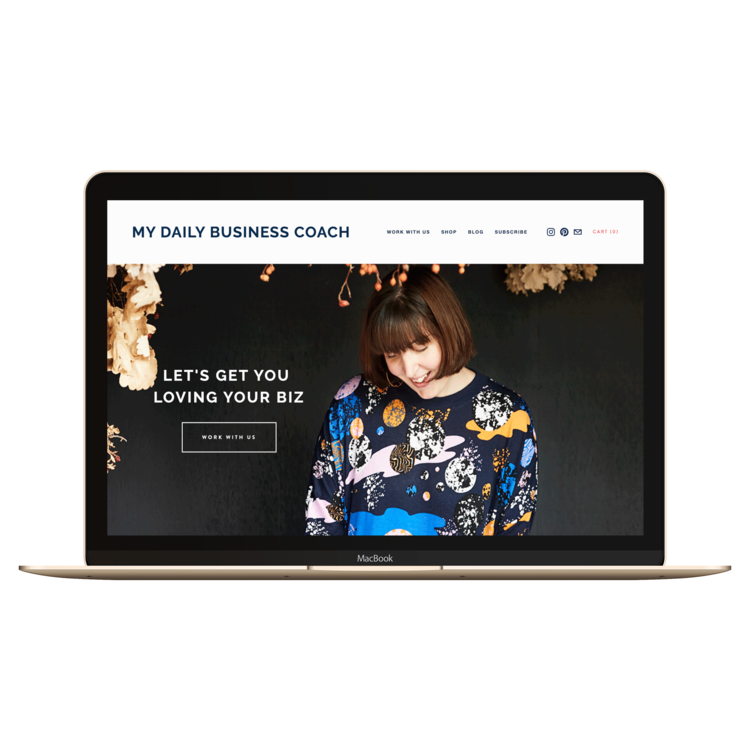 screencapture-mydailybusinesscoach-2019-02-07-15_01_30_macbookgold_front.png