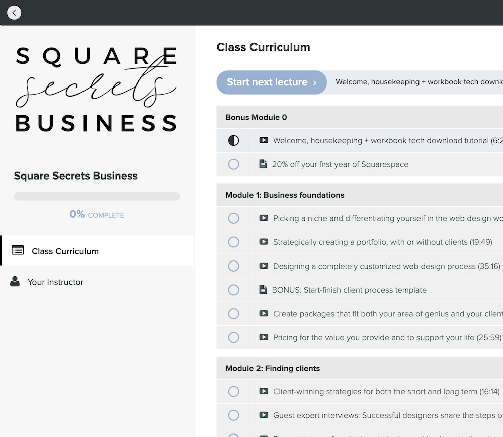 Square Secrets Business online course 2.png