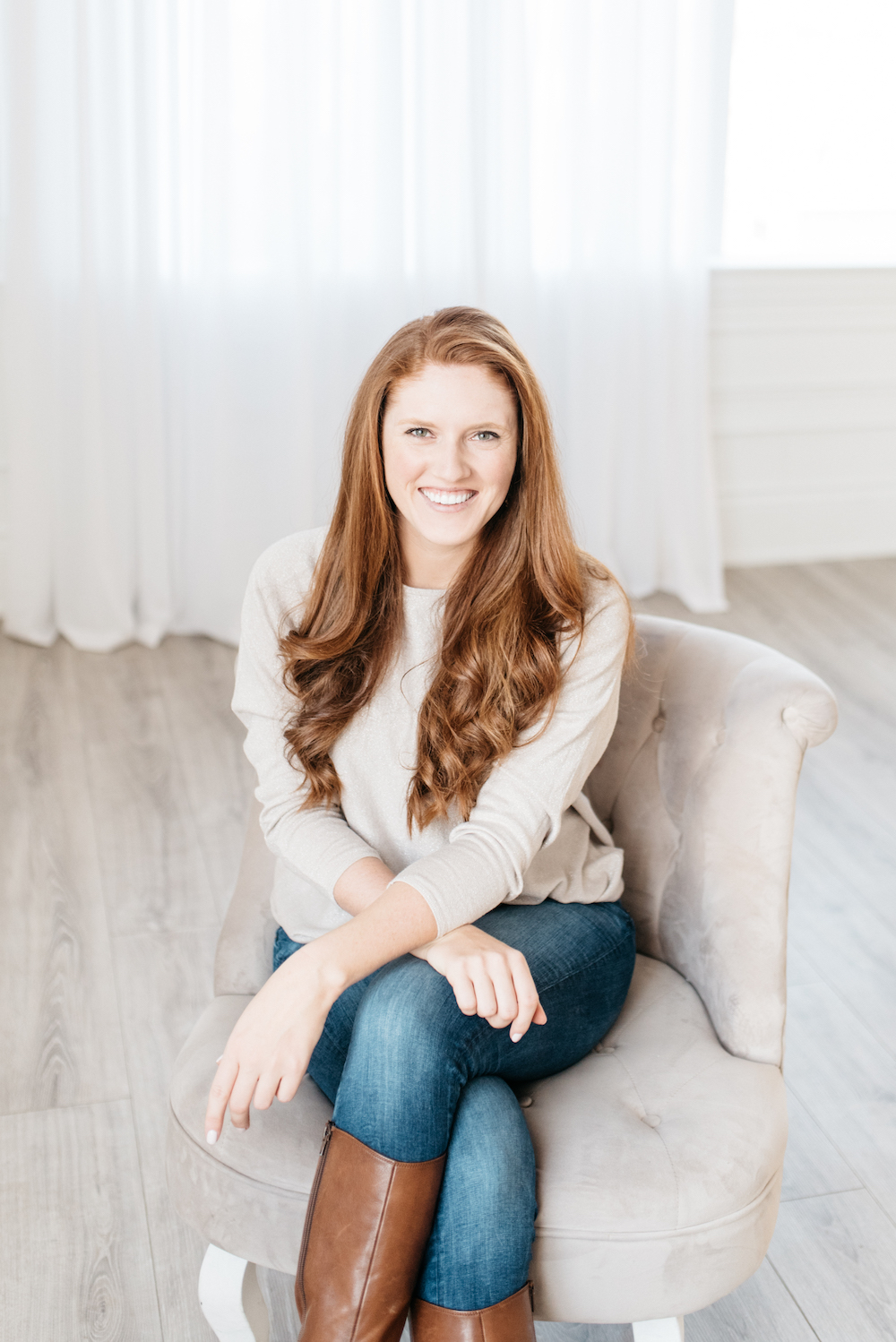 Paige Brunton, Squarespace expert and online educator 4.jpg