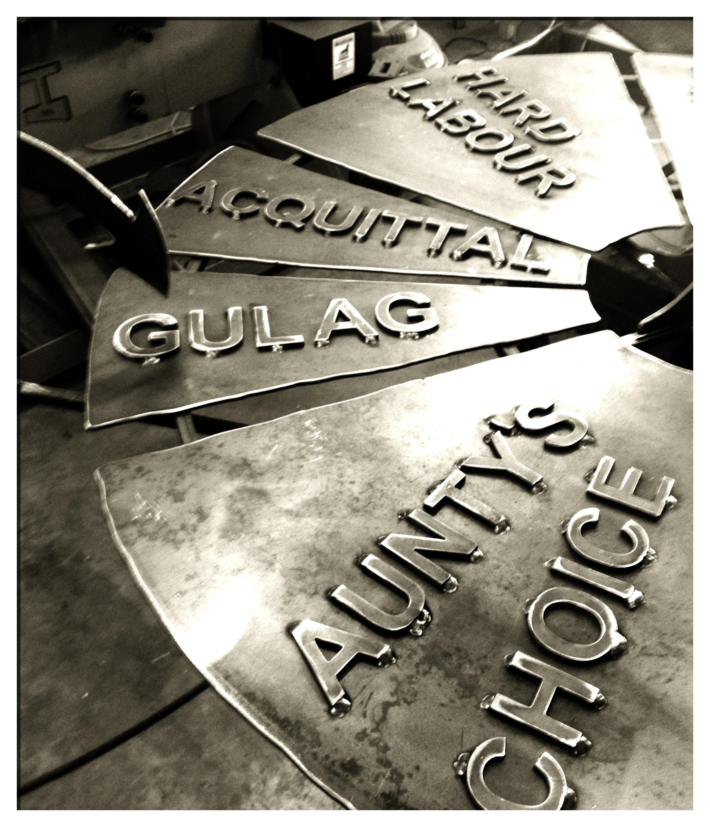 gulag wheel.JPG