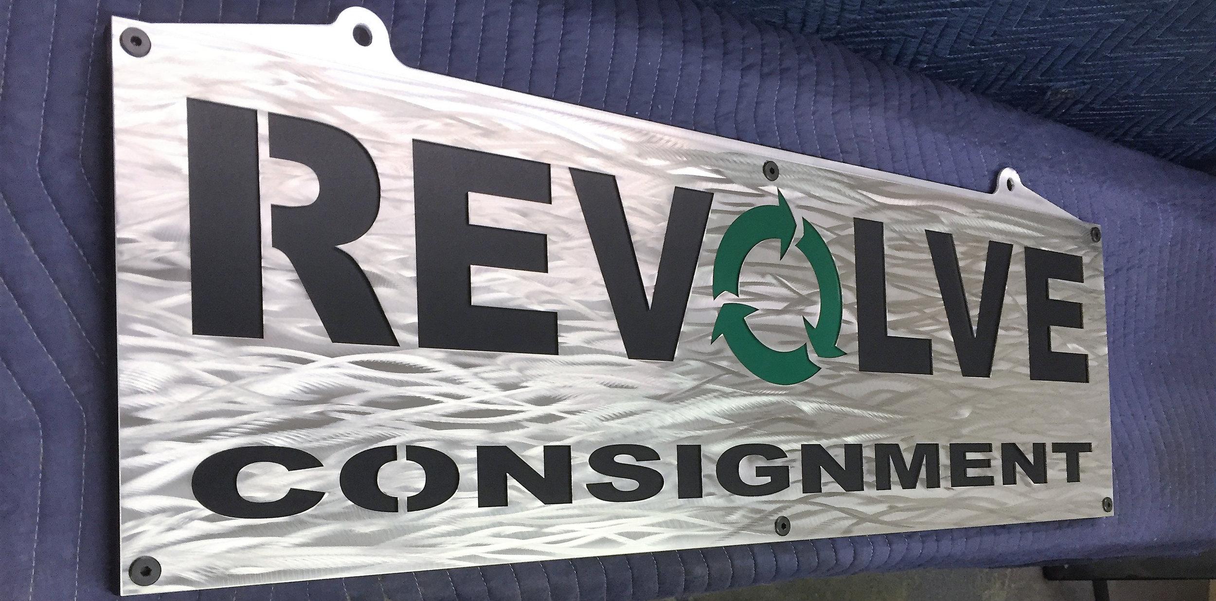 Revolve Consignment Signage.jpg