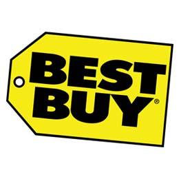 Best Buy Logo.jpg