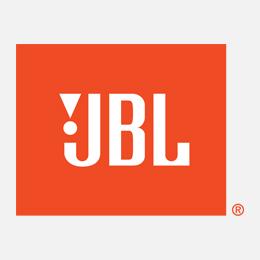 JBL Logo.jpg