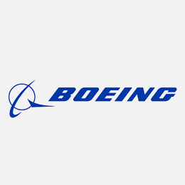 Boeing Logo.jpg