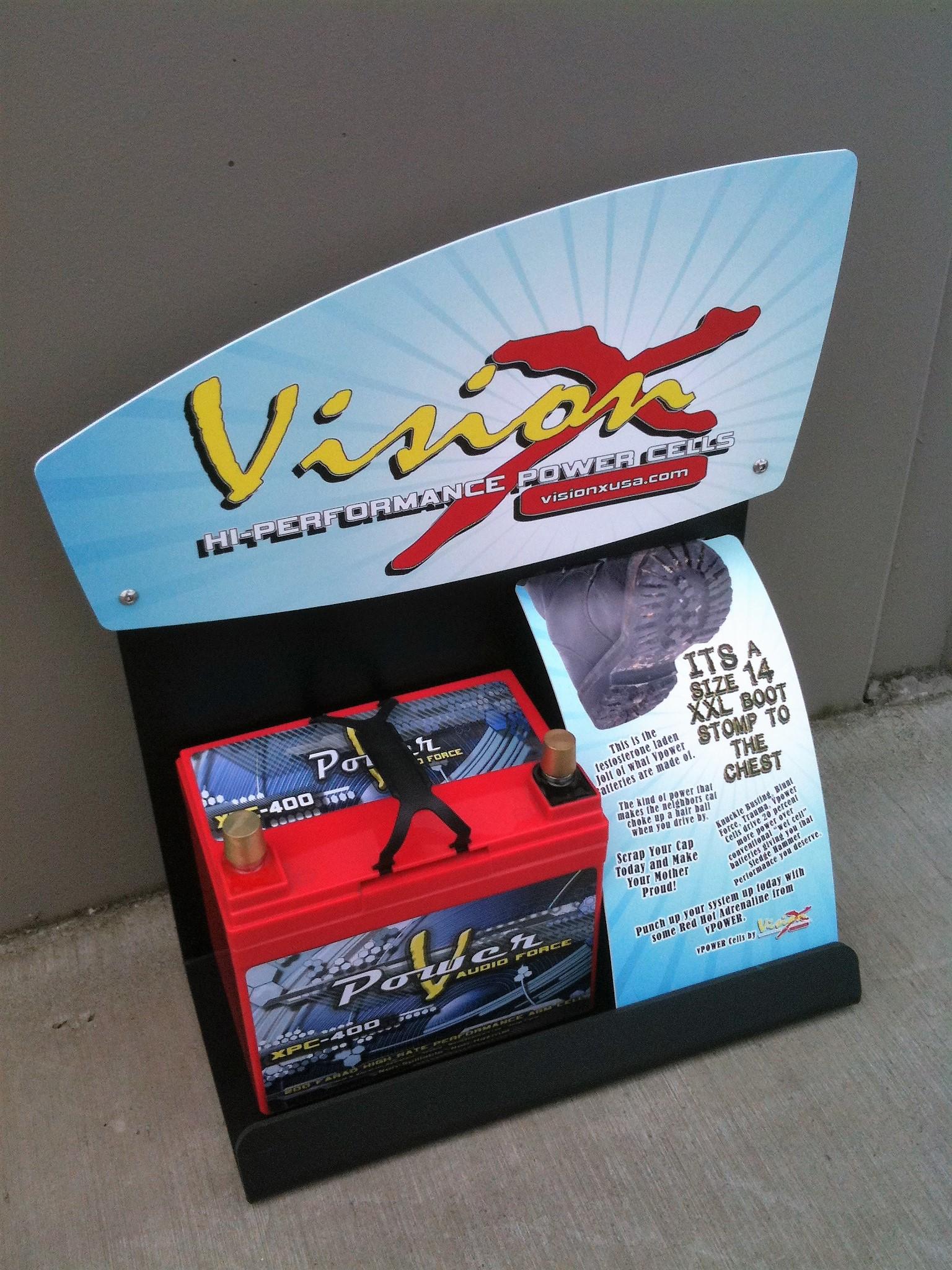 Vision X Battery Display.JPG