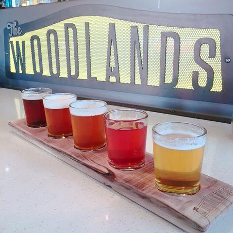 Woodslands Pizza Tap Handles_1.jpg