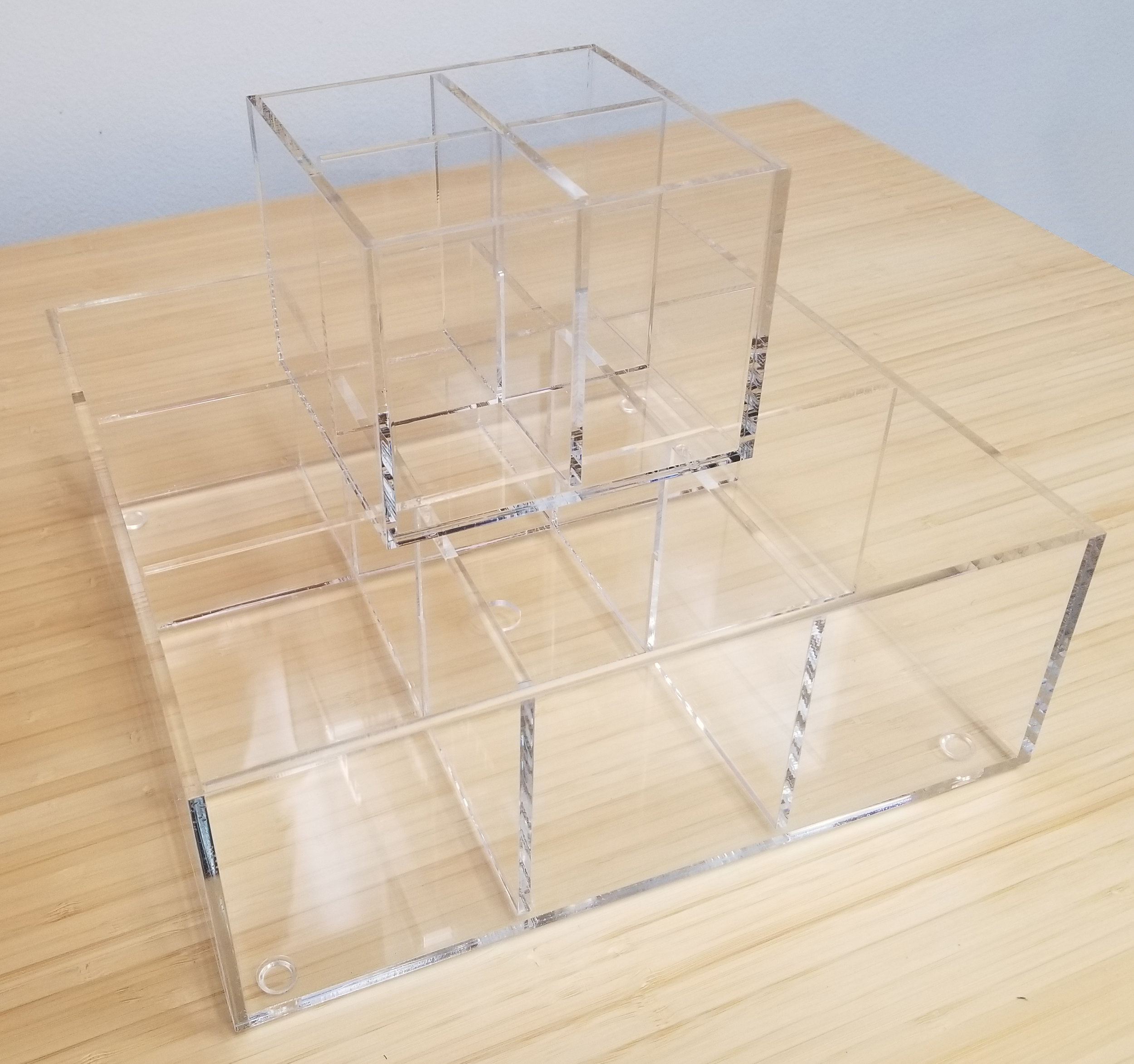 Acrylic Pen Display.jpg