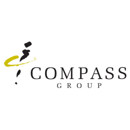 Compass Group logos.jpg