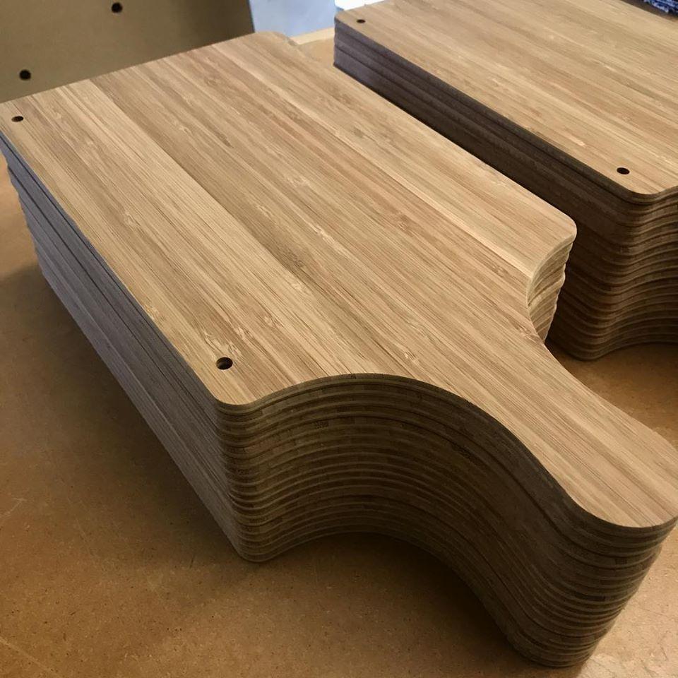 Bamboo Cutting Boards.jpg
