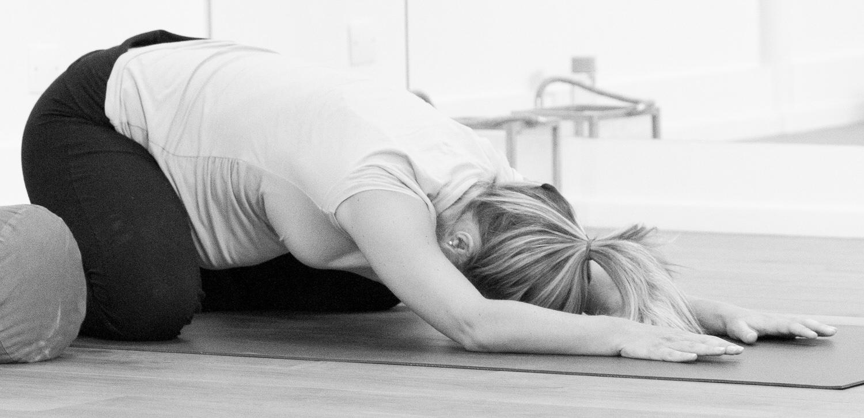 personal-yoga-sessions-.jpg