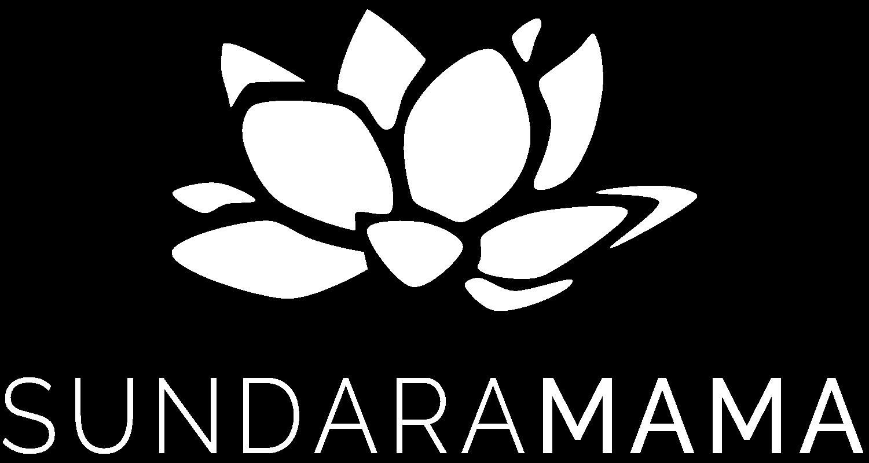 Sundaramama-logo-white.png