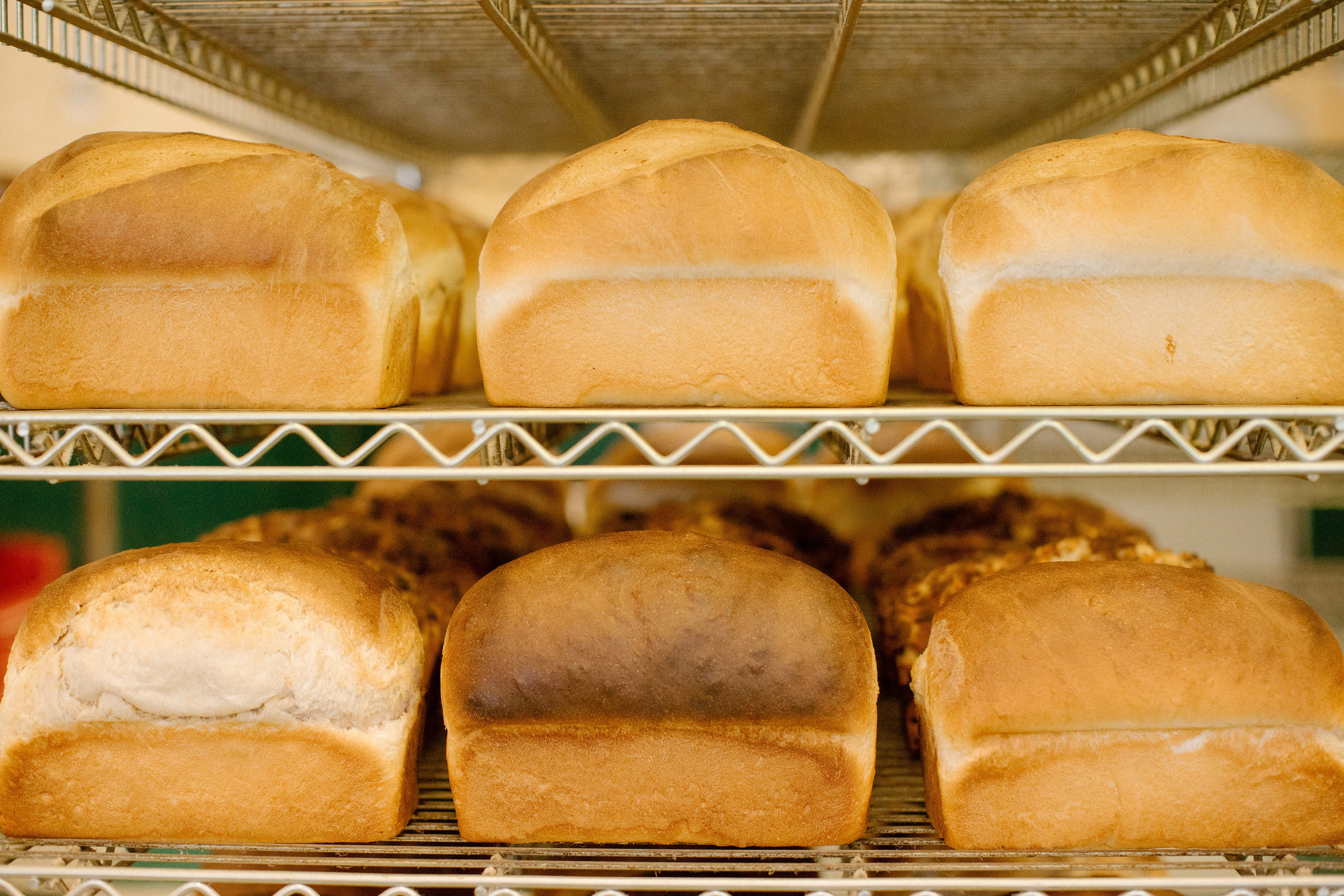 Old Mill Bread-1.jpg