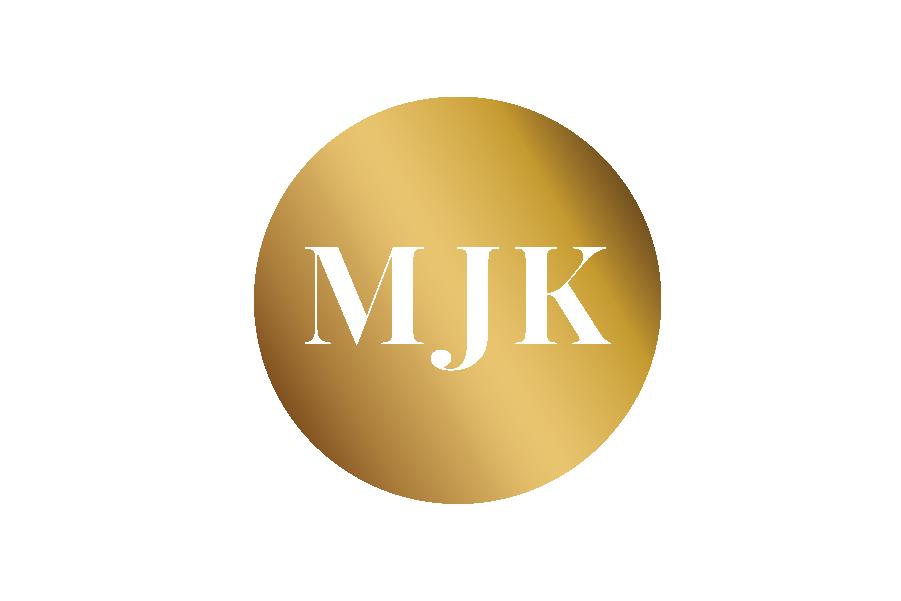 MJK_Logomark_Gold.png