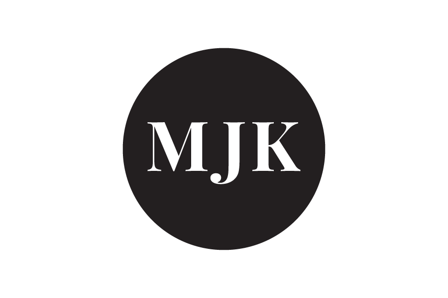 MJK_Logomark_Black.png