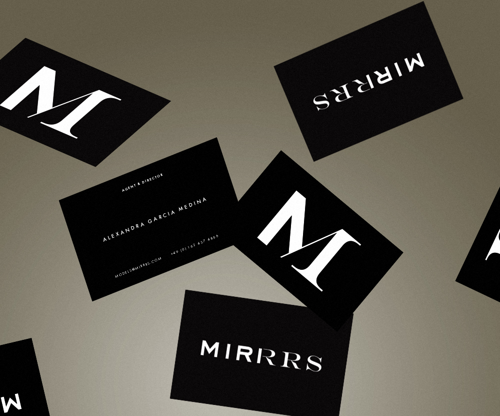 MIRRRS-BC.jpg
