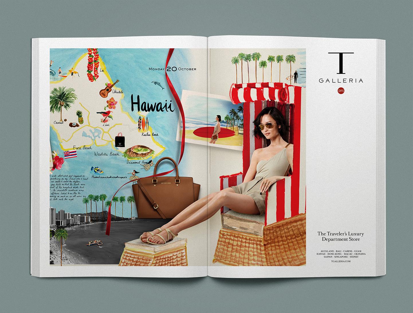 DFS Magazine Spread 2014 5.jpg