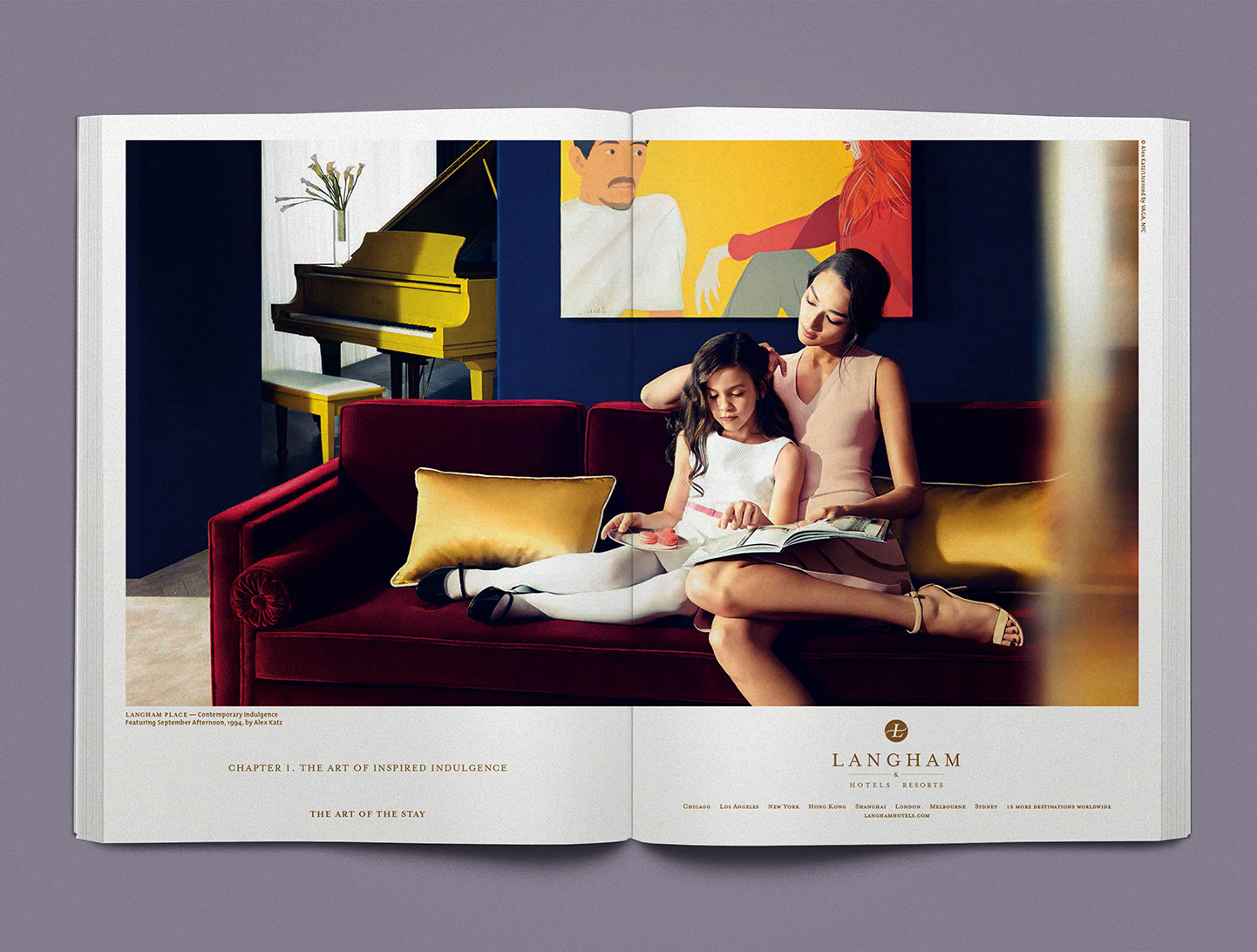 Langham Magazine Spread 2014.jpg