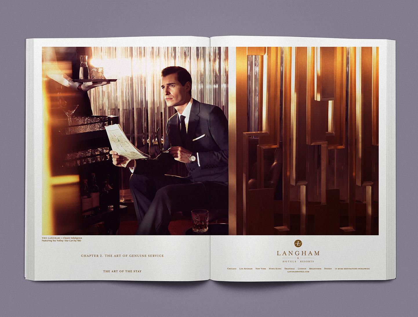 Langham Magazine Spread 20142.jpg