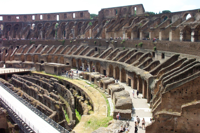 Italy Summer 04 051.jpg