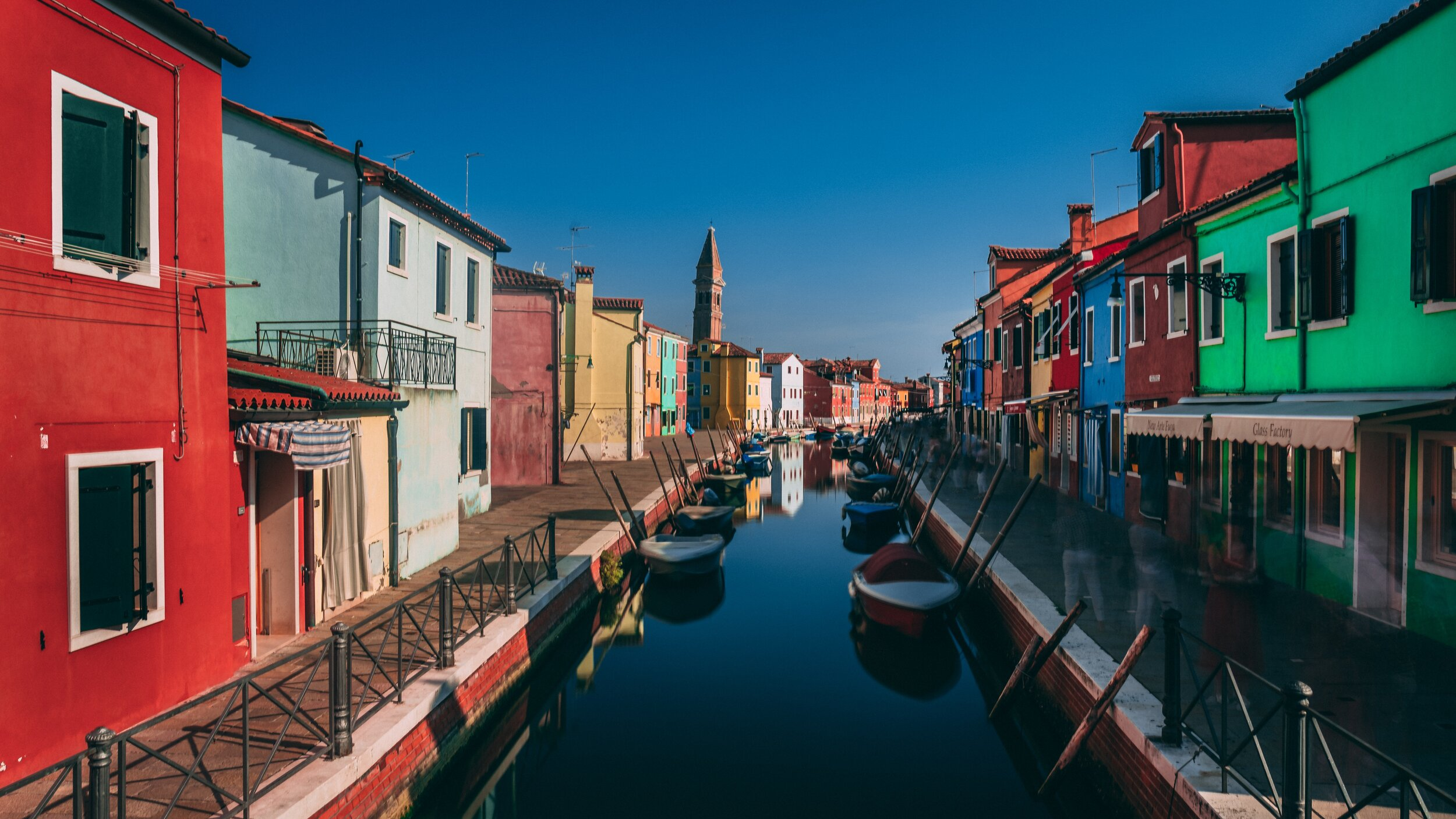 architecture-boats-buildings-1796733 copy.jpg