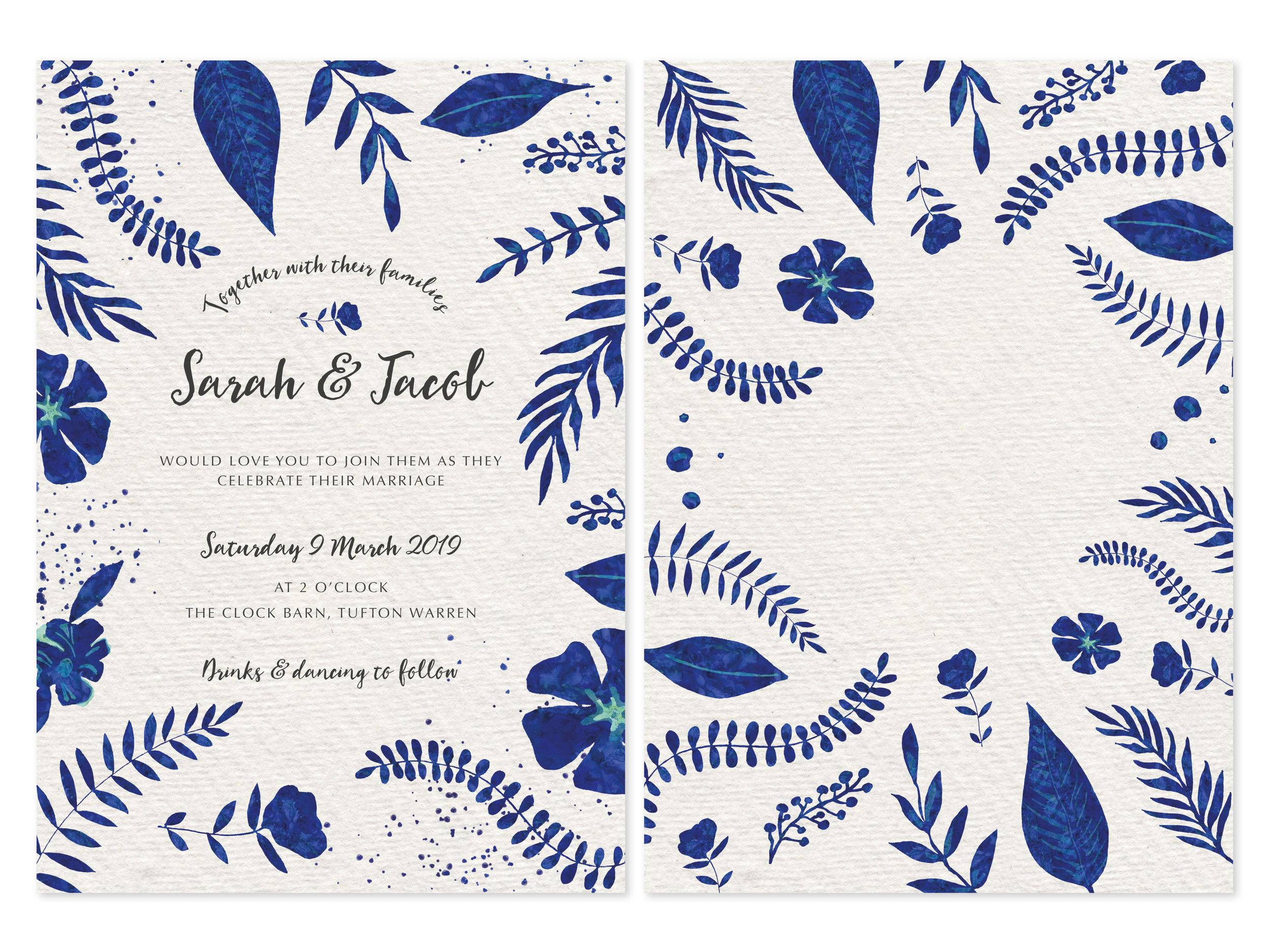 Rock and Ink_Wedding Invitation_Bluey.jpg