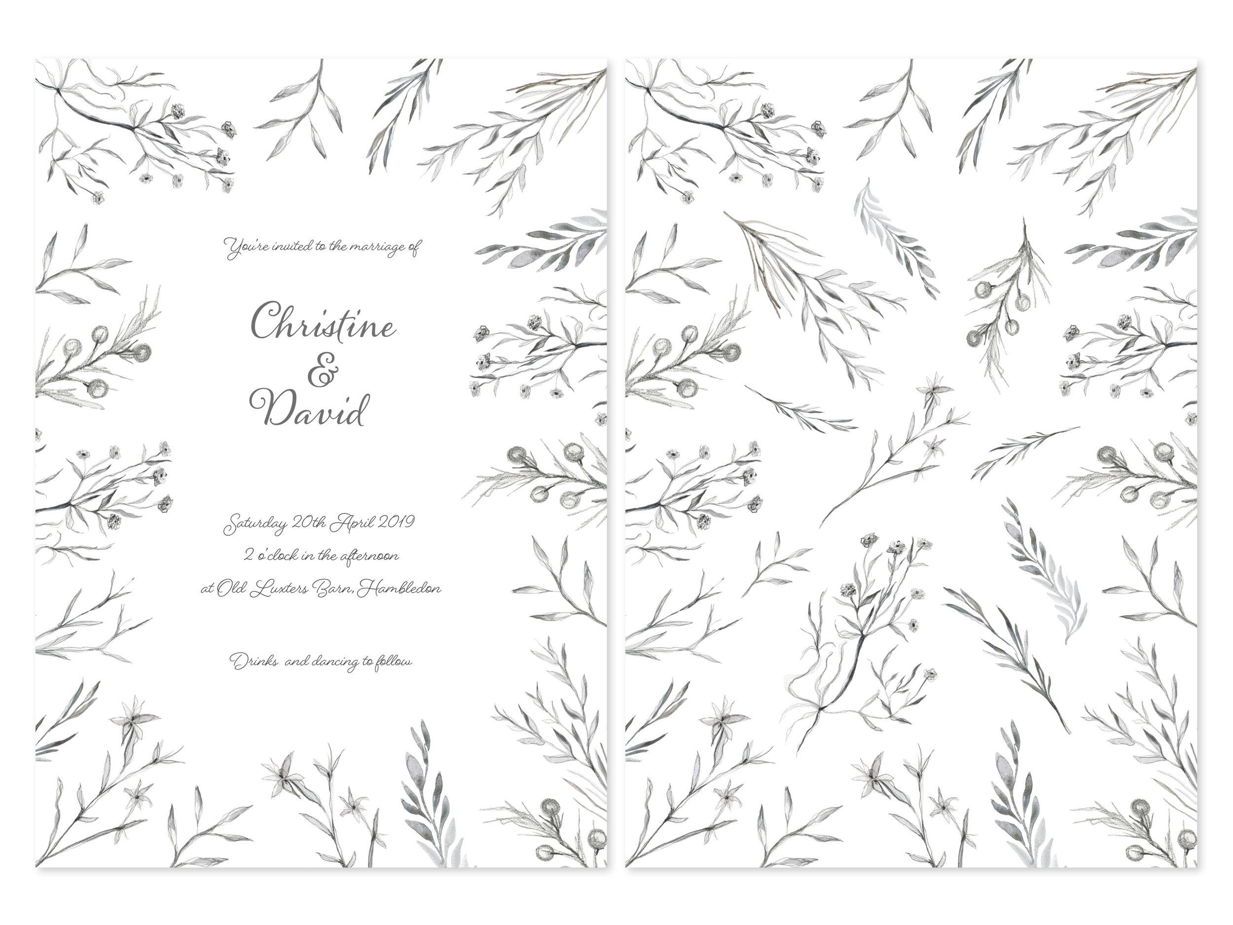 RockandInk_Dusty_weddinginvite_layout.jpg
