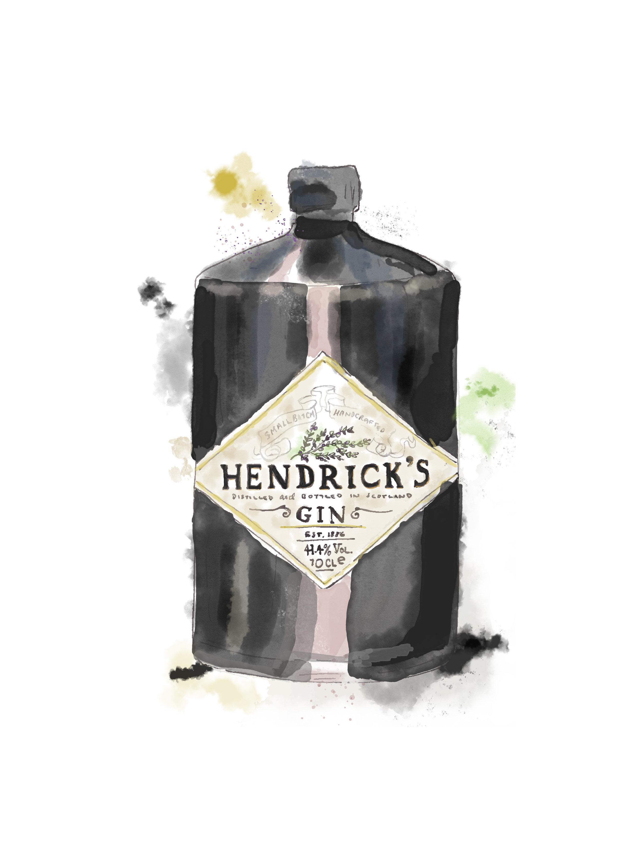 HendricksIllustration2.jpg