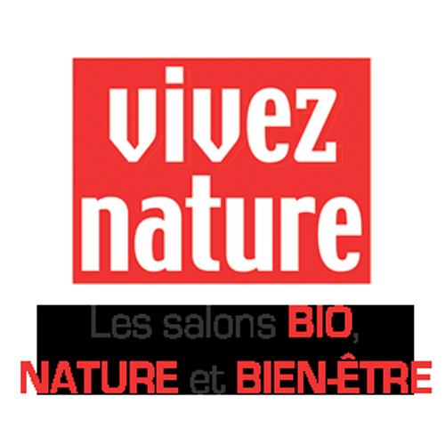 logo-vivez-nature-general.png