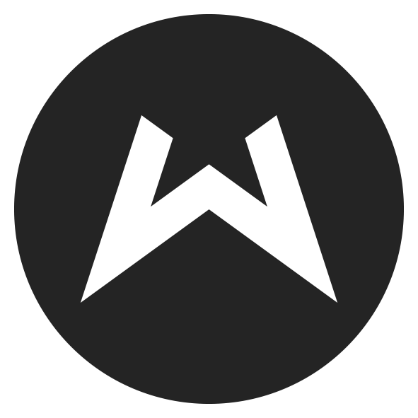 WASSERMAN_ICON Black.png