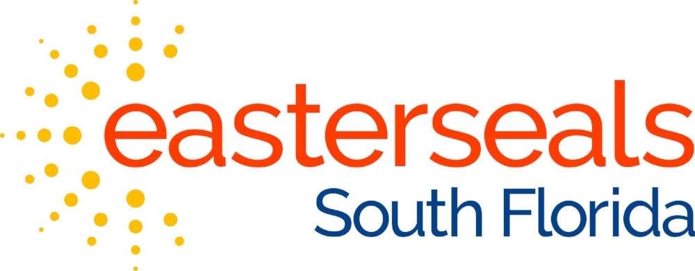 Easterseals South Florida