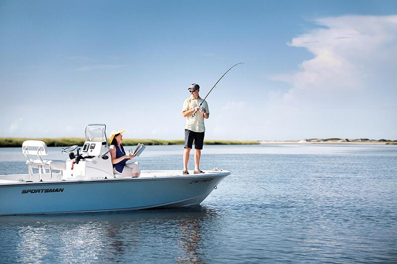 marina-fishing.jpg