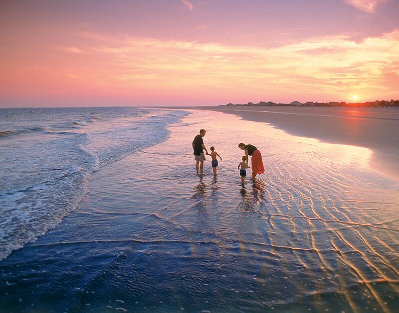 visit_here-beach.jpg