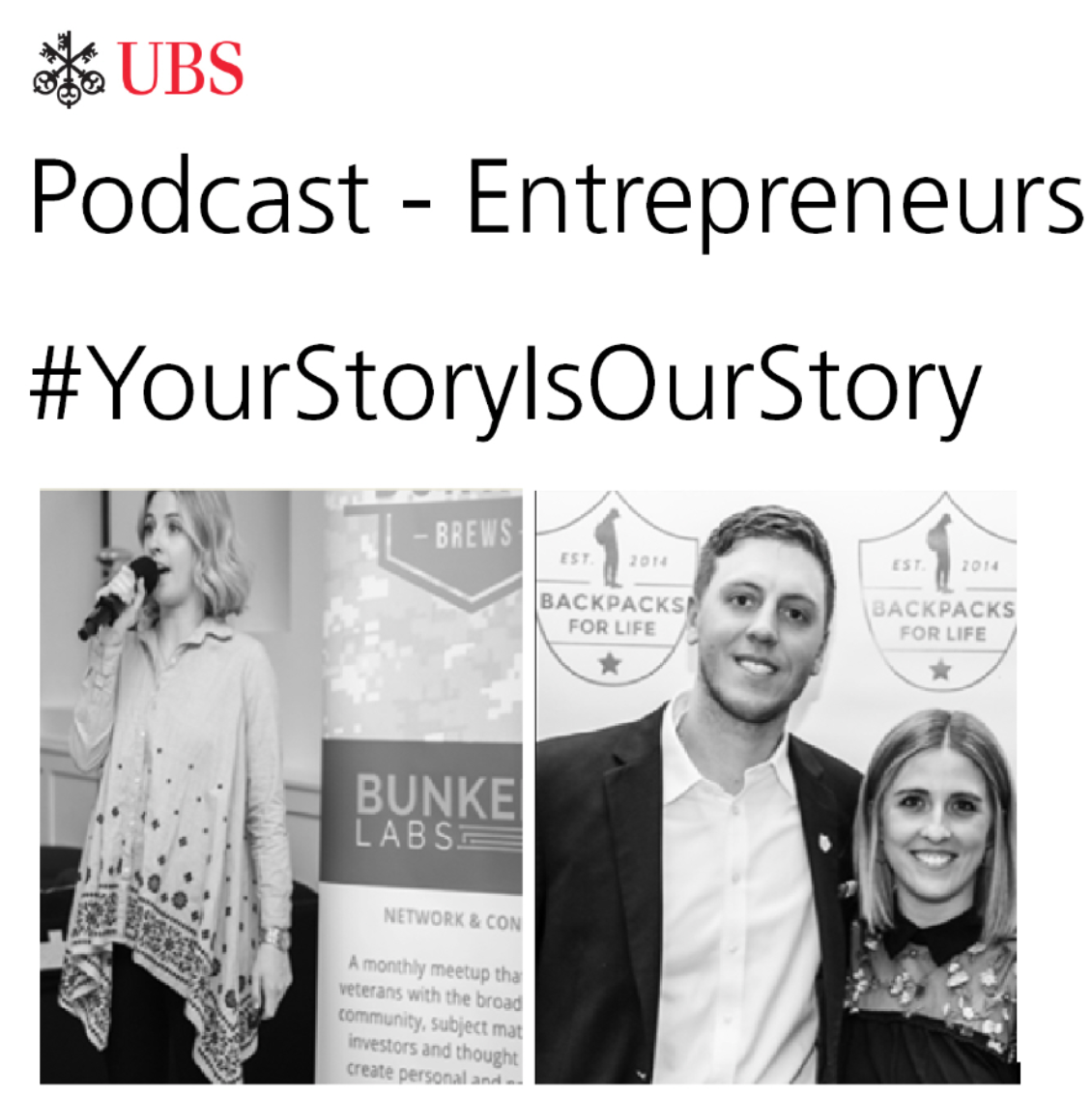 UBS Podcast.png