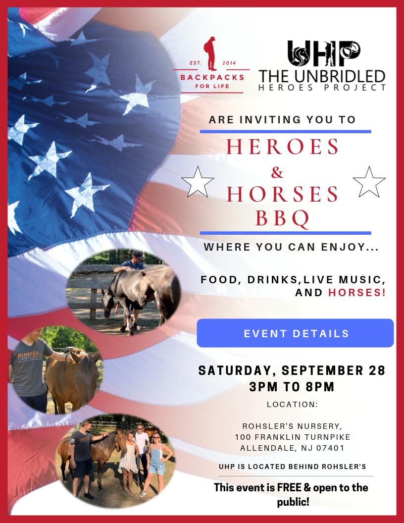 Heroes & Horses BBQ Flyer.png