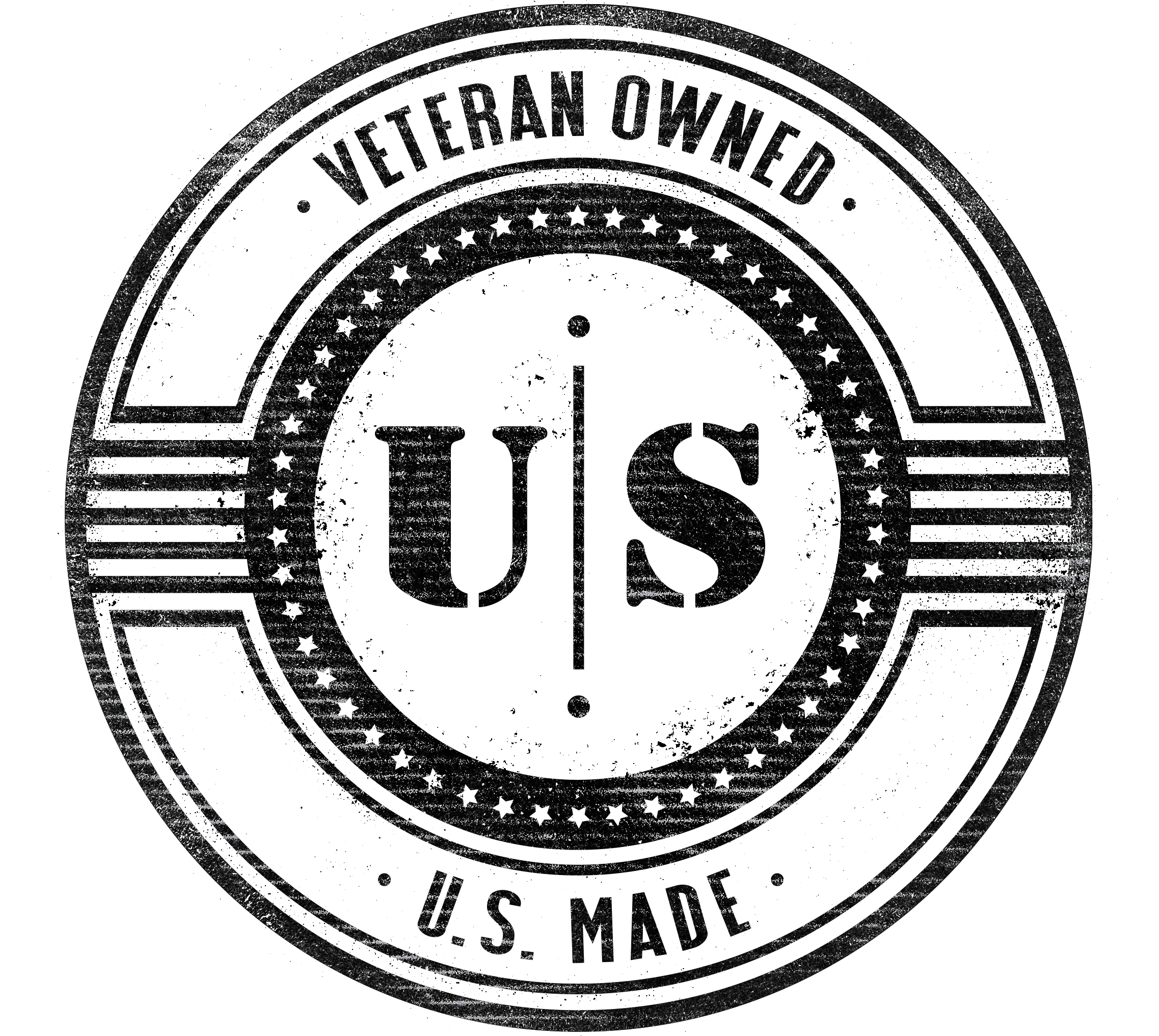 VeteranOwned-USMade.png