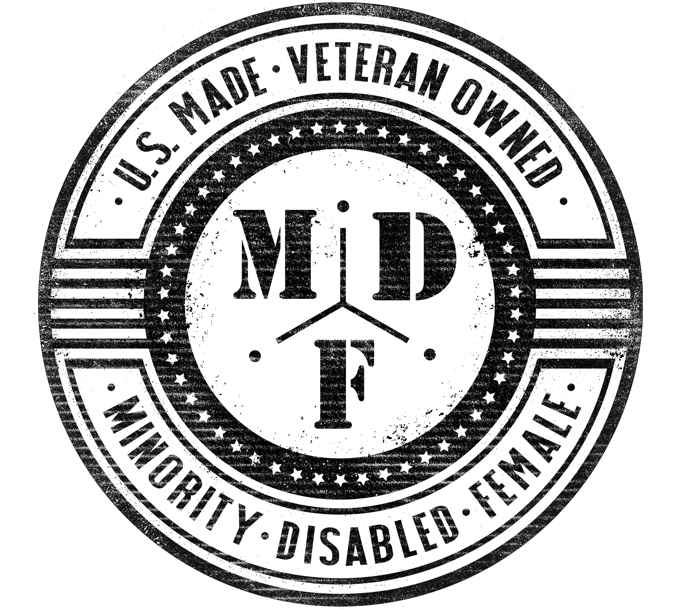 VeteranOwned-USMade-MDF.png