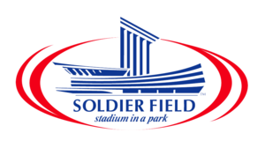 Soldier_Field_Logo.png