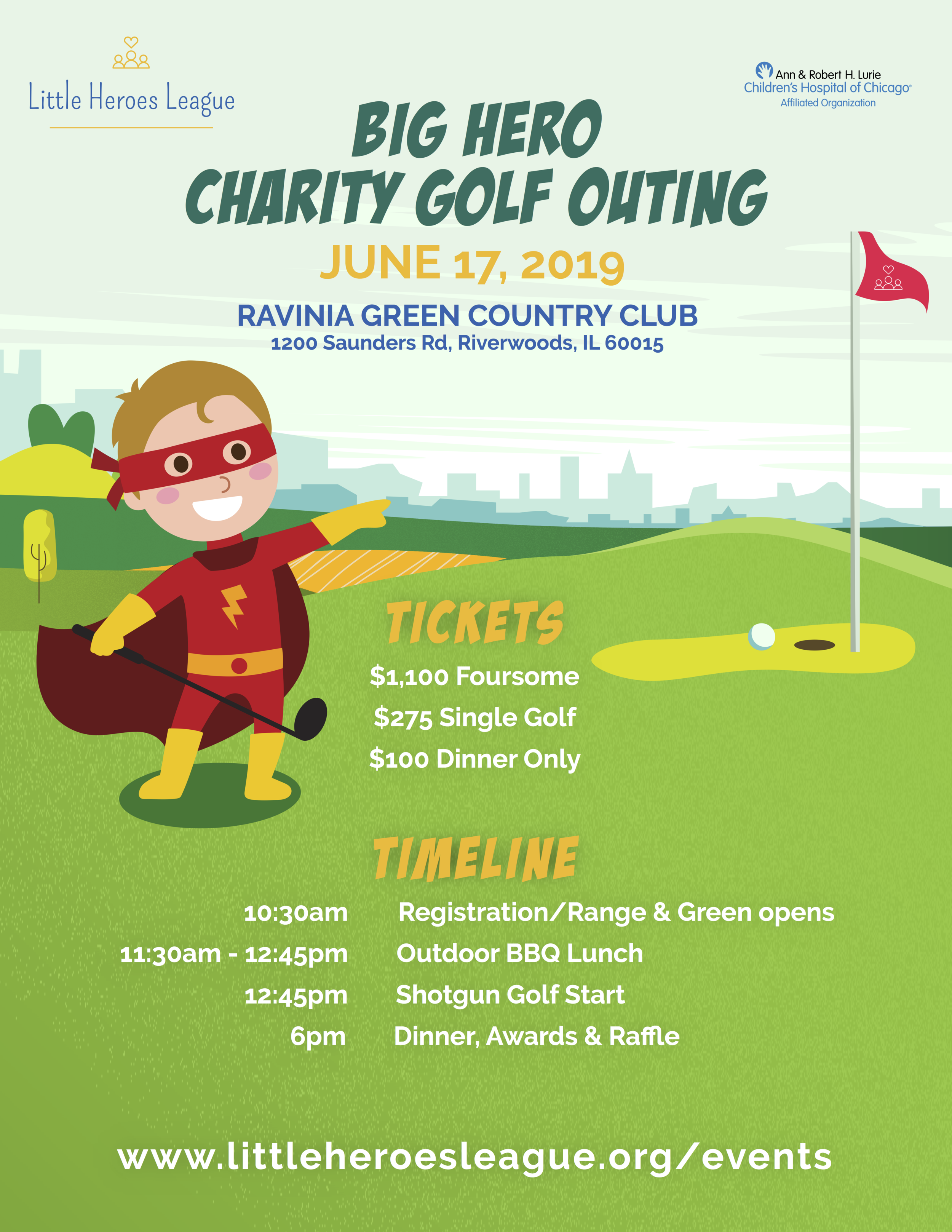 Little Heroes 2019 - Golf - Invite 8.5x11.png