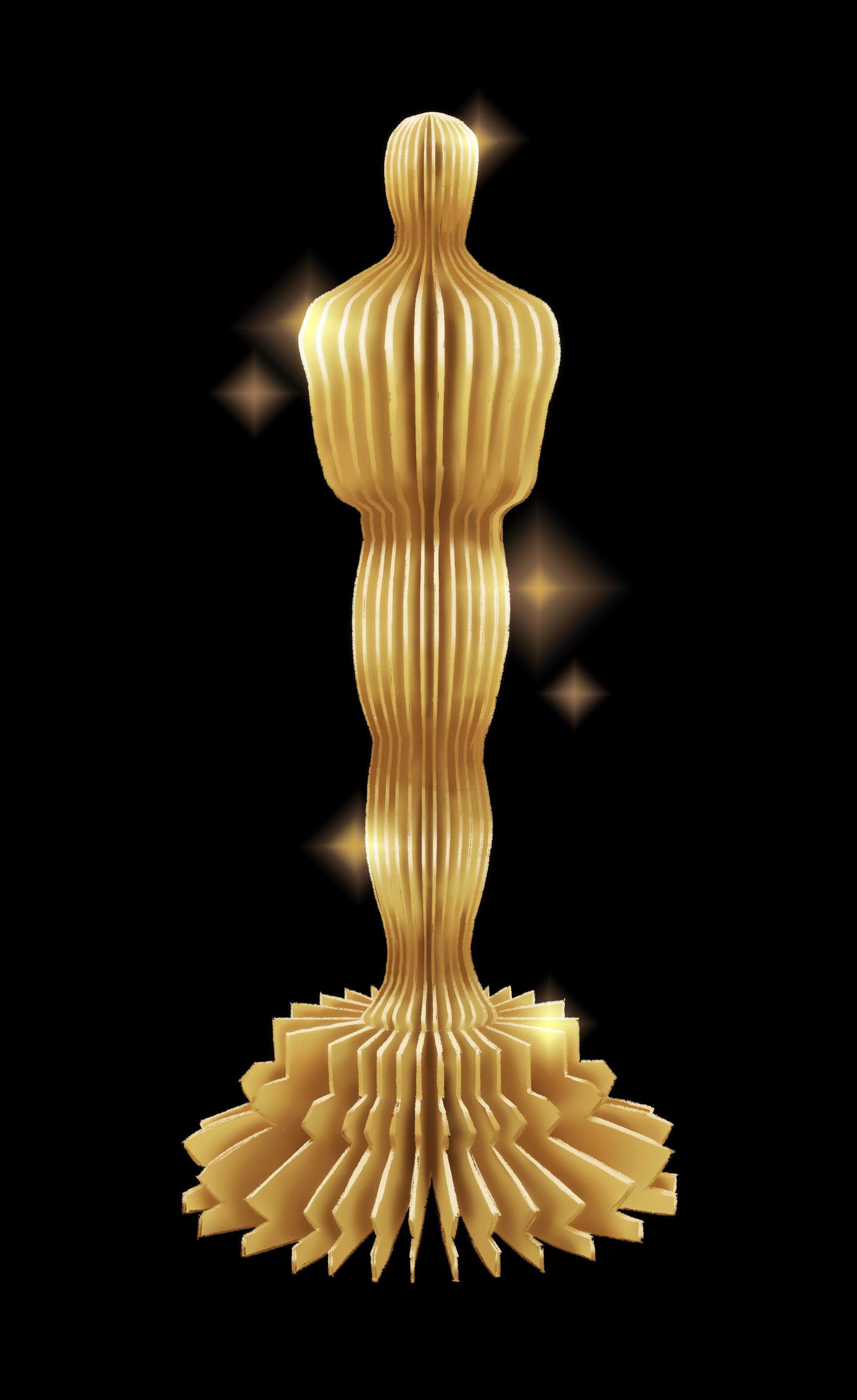 Oscar Sculpture.jpg